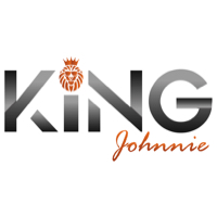 King Johnnie