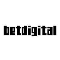 BetDigital