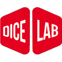 Dice Lab