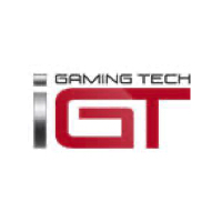 iGamingTech