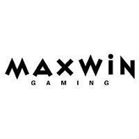 MaxWin Gaming