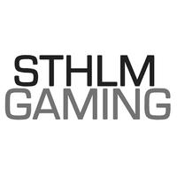 STHLM