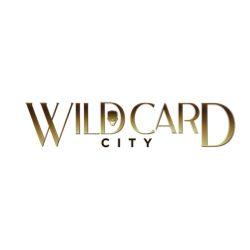 Wild Card City