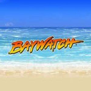 Baywatch Logo