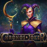 Chronos Joker