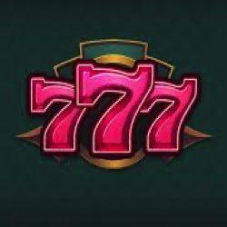 777 RTG Logo