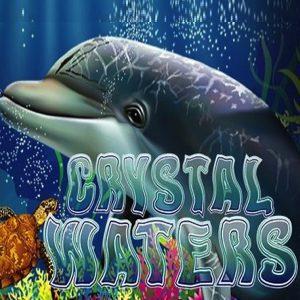 Crystal Waters RTG