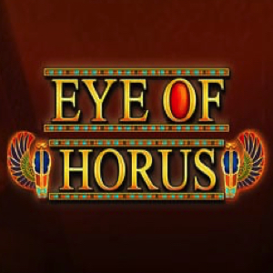 Eye of Horus RTG