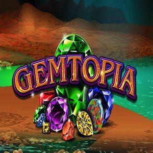 Gemtopia RTG
