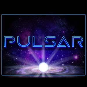 Pulsar RTG