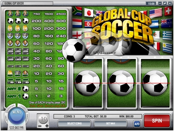 Global_Cup_Soccer reels