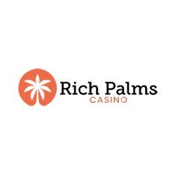Rich Palms