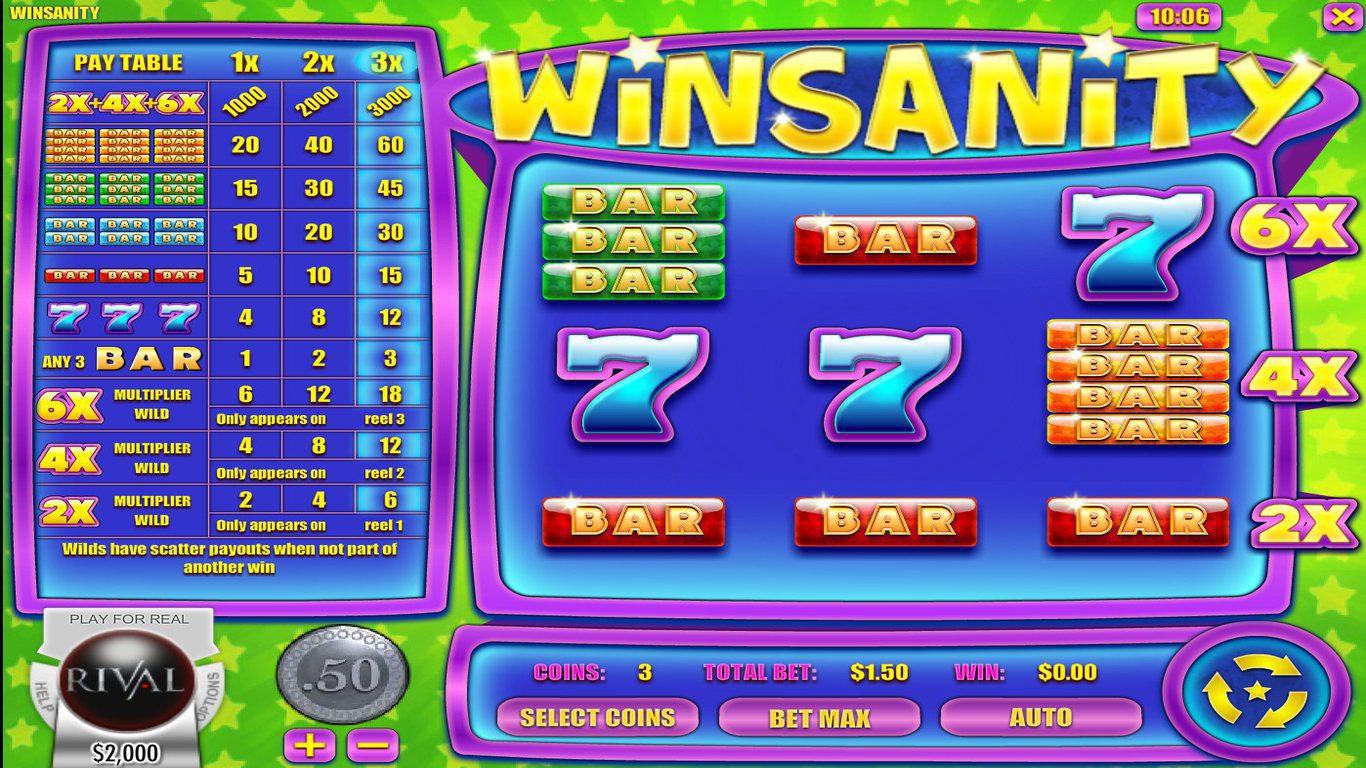 winsanity-1