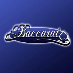 Baccarat RTG