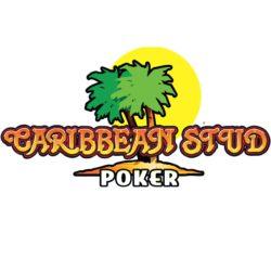 Caribbean Stud Poker RTG