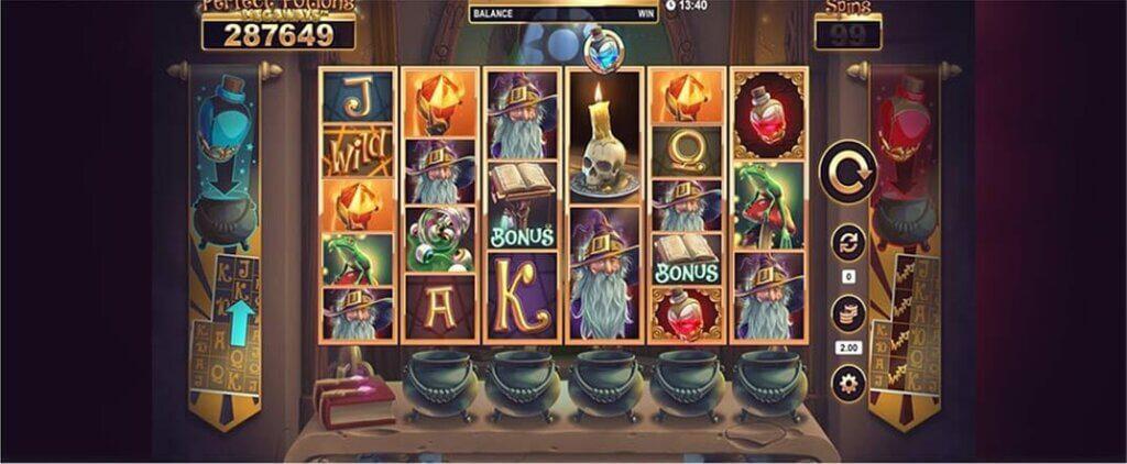 JS07-perfect-potions-screenshot-image-1024x422