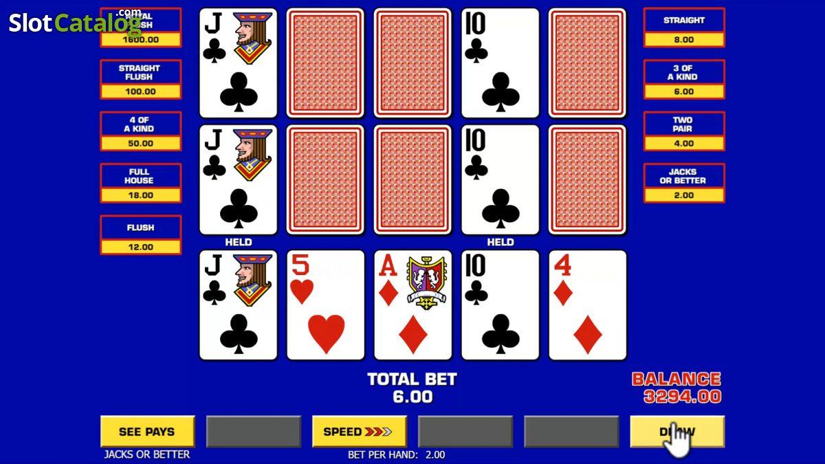 Triple-Play-Draw-Poker-3