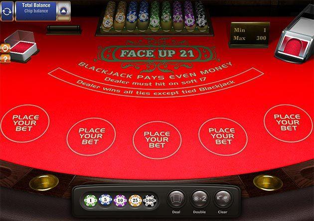 blackjack-21-face-up-1