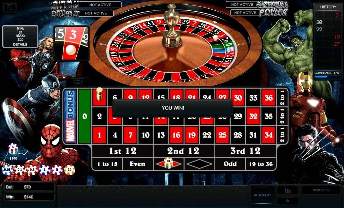 marvel-roulette-win-e1432113679415 (1)