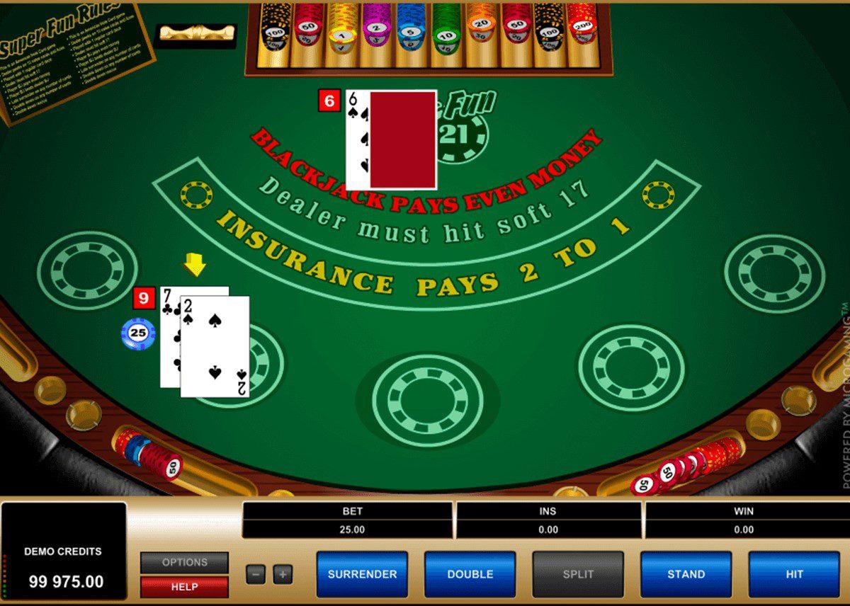 super-fun-21-blackjack-microgaming (2)