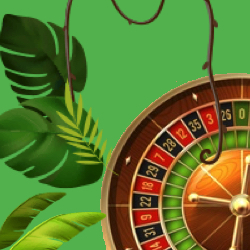 Play Roulette Casinos Jungle