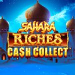 Cash Collect