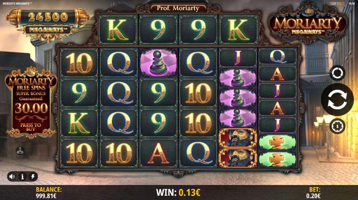 moriarty-megaways-slot-game