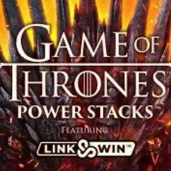 GOT Power Stacks