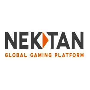 Nektan Gaming