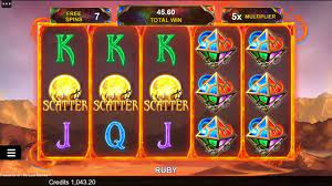 slots:treasures-of-the-lost-stones-microgaming