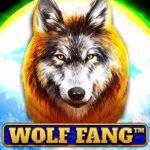 Wolf Fang